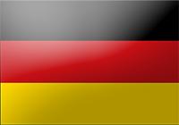 Espiritismo en Alemania