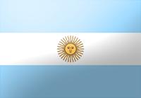 Espiritismo en Argentina