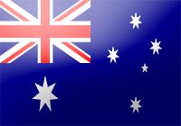 Espiritismo en Australia