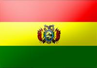Espiritismo en Bolivia