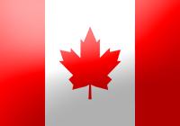 Espiritismo en Canadá