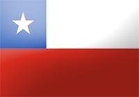 Espiritismo en Chile