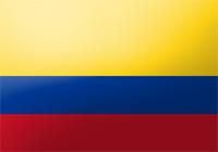 Espiritismo en Colombia