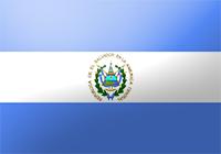 Espiritismo en El Salvador