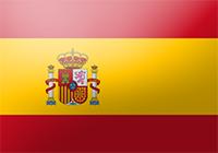 Espiritismo en España