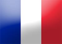 Espiritismo en Francia