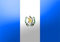 Espiritismo en Guatemala