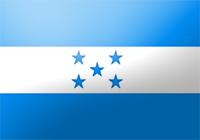 Espiritismo en Honduras