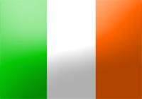 Espiritismo en Irlanda