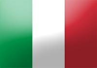 Espiritismo en Italia
