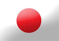 Espiritismo en Japón