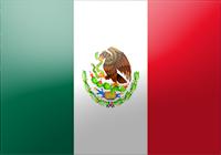 Espiritismo en México