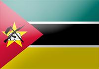 Espiritismo en Mozambique