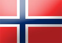 Espiritismo en Noruega