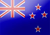 Espiritismo en Nueva Zelanda