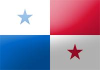 Espiritismo en Panamá