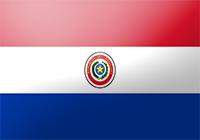 Espiritismo en Paraguay