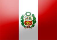 Espiritismo en Perú
