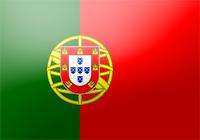 Espiritismo en Portugal