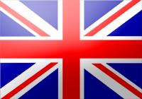 Espiritismo en Reino Unido