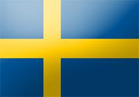Espiritismo en Suecia