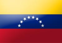 Espiritismo en Venezuela