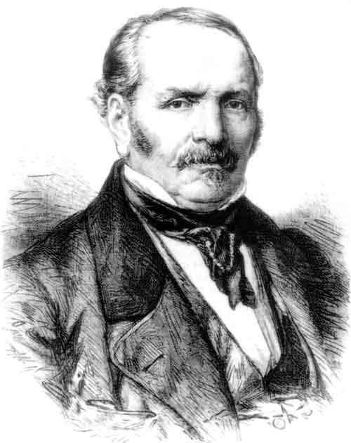 Allan Kardec - El codificador del Espiritismo