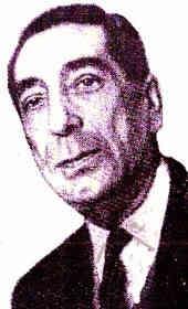 Jaime Galte