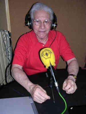 Juan Antonio Durante