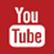Youtube - Confederación Espiritista Argentina