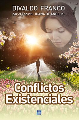 Divaldo Franco - Conflictos Existenciales