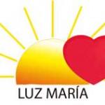 Breve Relato de la Historia de Luz María