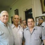 confederación espiritista argentina