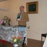 Conferencia Espírita - Sociedad Amalia Domingo Soler