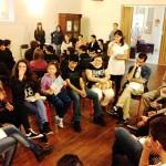 Encuentro Nacional de Jóvenes Espíritas