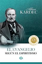 """Conferencia sobre """"El Evangelio según el espiritismo"""""""