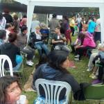 FESBA - Encuentro de Primavera