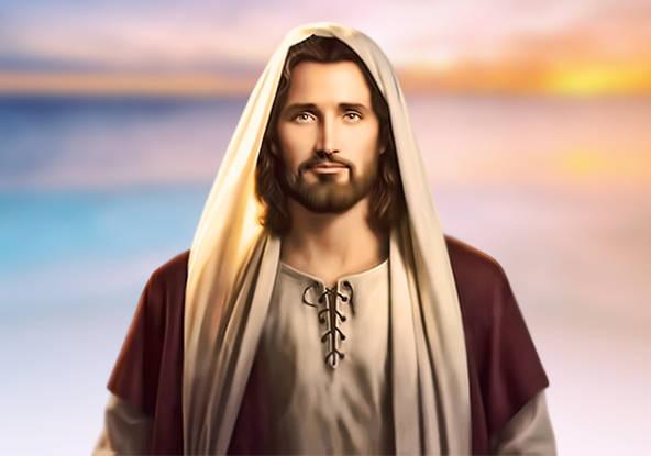 Espiritismo: consecuencia de la doctrina cristiana