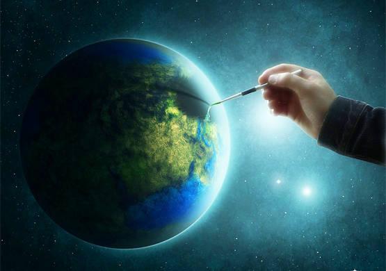 La ciencia y la creación