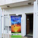 Institución Espírita Allan Kardec