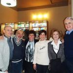 8° Jornada Espírita en Buenos Aires