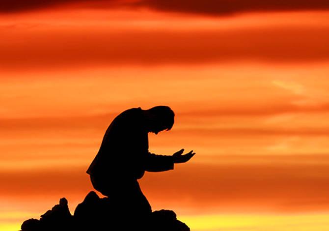 Sufrir bien y sufrir mal