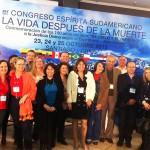 3° Congreso Espírita Sudamericano