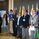 Congreso Espírita Chile