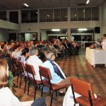 Espiritismo en Uruguay