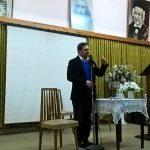 Espiritismo - El camino de las virtudes
