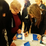 Espiritismo - Simoni Privato en la Argentina